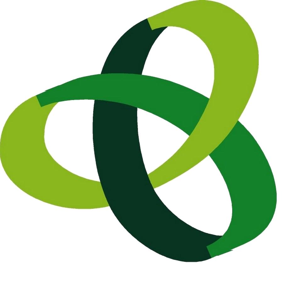 logotipo de JUEGOS IBIZA SA