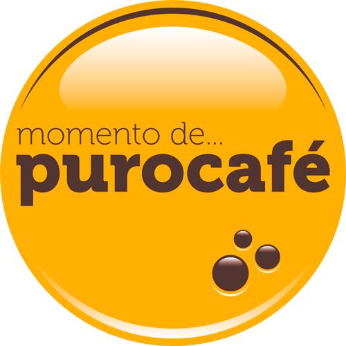 purocafe